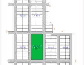 SDBcIndia tarafından Design a Florida Neighborhood Site Plan için no 4