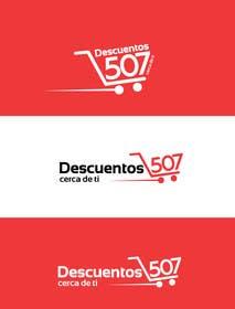 sayuheque tarafından Diseño de Logotipo para Pagina web App - Logo design for website and app için no 54