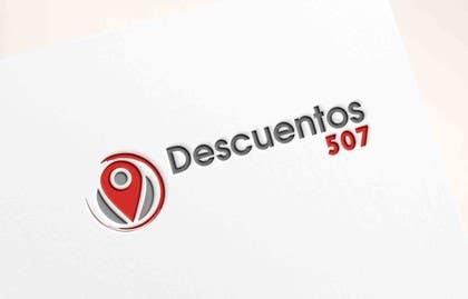MAGraphics786 tarafından Diseño de Logotipo para Pagina web App - Logo design for website and app için no 124