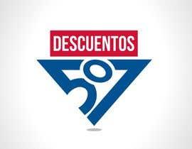 edgarbran tarafından Diseño de Logotipo para Pagina web App - Logo design for website and app için no 128