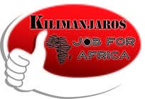 Contest Entry #9 for Design a Logo for www.kilimanjarojobs.com