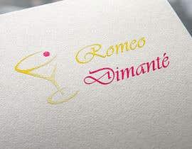 jlangarita tarafından Luxury Brand Signature Logo için no 28