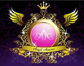 #26 for Design a Logo for Angel Armour by nivanthis
