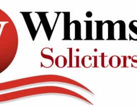 #3 for Solicitor Logo and Joomla Website Design af scvoyager
