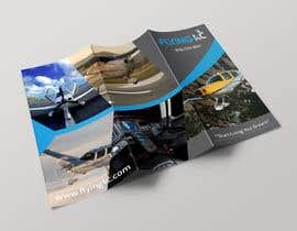 pavlemati tarafından Design a Flyer için no 26