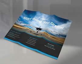 MrDesi9n tarafından Design a Flyer için no 28