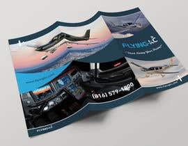 Z1PP0 tarafından Design a Flyer için no 4