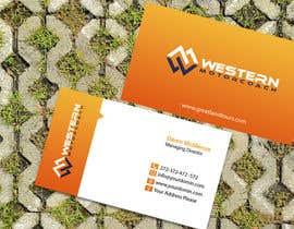 classicaldesigns tarafından Design some Business Cards için no 105