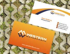 classicaldesigns tarafından Design some Business Cards için no 106
