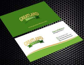 classicaldesigns tarafından Design some Business Cards için no 113