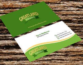 classicaldesigns tarafından Design some Business Cards için no 114