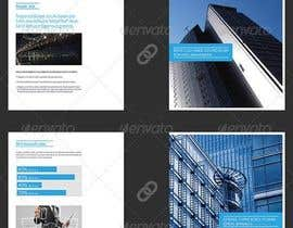 #7 for Design a Brochure for mailboxesflorida.com by tarekbelaidi