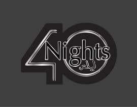 Nro 81 kilpailuun Design a Logo for an Islamic Inspired Fashion Company käyttäjältä sousspub