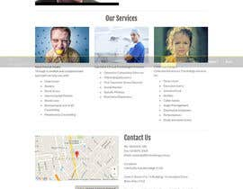 #5 for Website polish by chinshen