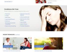 Nro 4 kilpailuun Website polish käyttäjältä clickinn