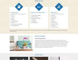 #12 for Website polish by jkphugat