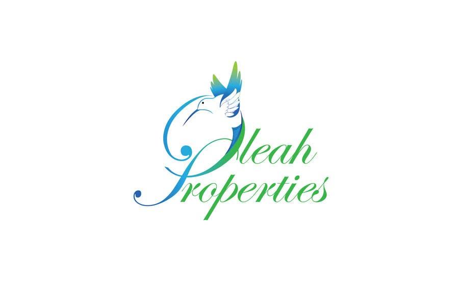 Inscrição nº                                         78                                      do Concurso para                                         Logo Design for Oleah Inc