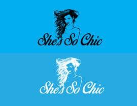 shawoneagle tarafından Design a Logo için no 9