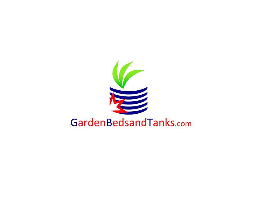 Penyertaan Peraduan #11 untuk Design a Logo for start-up manufacturing and online retail company