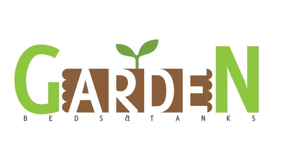 Penyertaan Peraduan #60 untuk Design a Logo for start-up manufacturing and online retail company
