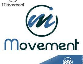 Nro 124 kilpailuun Design a Logo käyttäjältä AhmadBinNasir