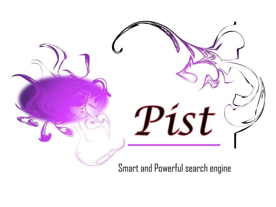 Konkurrenceindlæg #31 for Design a Logo for search engine