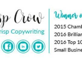 Nro 9 kilpailuun Email Signature and Business Card Design käyttäjältä fariatanni
