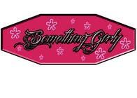 Graphic Design Inscrição do Concurso Nº149 para Logo Design for Something Girly