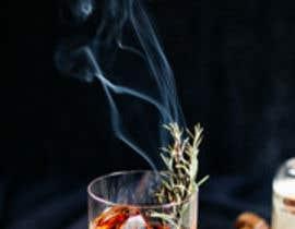 PiPr2 tarafından Best cocktail Bar -- 2 için no 8