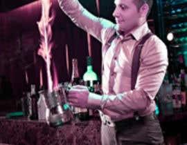 bp2287 tarafından Best cocktail Bar -- 2 için no 2