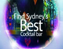 D0lf tarafından Best cocktail Bar -- 2 için no 35