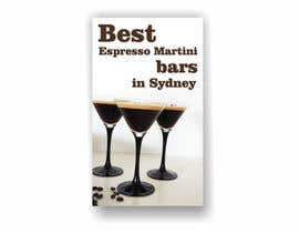 Olexander09 tarafından espresso martini için no 41