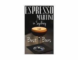 Olexander09 tarafından espresso martini için no 45