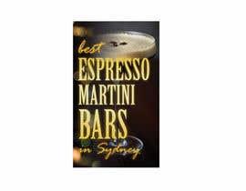 Olexander09 tarafından espresso martini için no 47