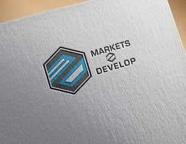 Nro 45 kilpailuun Design a Logo käyttäjältä thowi007