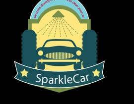 Asifa178 tarafından SparkleCar için no 1