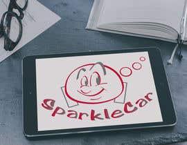 nanashangina tarafından SparkleCar için no 9