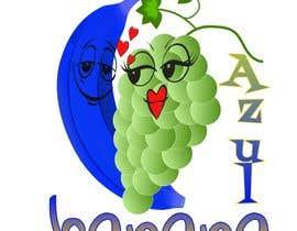 Nro 10 kilpailuun Projetar um Logo käyttäjältä ambrabellante