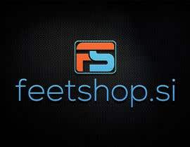 heronmoy tarafından Logo Design for Webshop için no 62