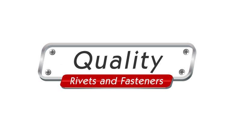 Kilpailutyö #32 kilpailussa Design a Logo for Rivet Company