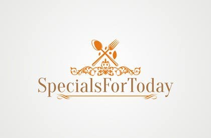 #78 cho Design a Logo for Specials For Today bởi usmanarshadali