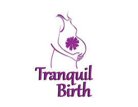 #34 for Tranquil Birth by five55555