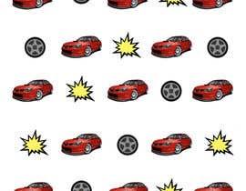 Nro 28 kilpailuun Создать иллюстрацию käyttäjältä lerache