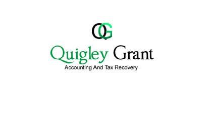 Inscrição nº 817 do Concurso para Logo Design for Quigley Grant Limited