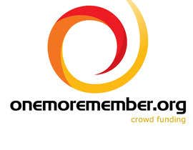 #5 untuk Logo Design for One More Member (onemoremember.org) oleh Nunonec