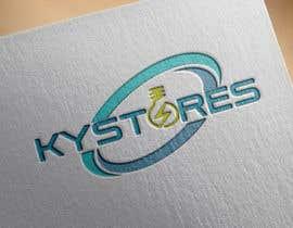 Nro 7 kilpailuun Design a logo käyttäjältä janreybatobato
