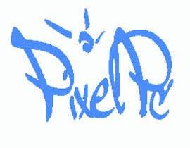 kapetandjura tarafından PixelPC Business Logo için no 28