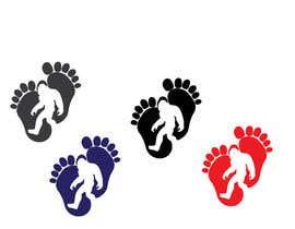 Nro 36 kilpailuun Yeti Life Logo käyttäjältä nonasade