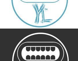 Nro 16 kilpailuun Yeti Life Logo käyttäjältä manueklvc