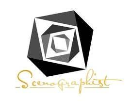Nro 6 kilpailuun Design a Logo käyttäjältä Slavajan